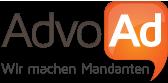 AdvoAd