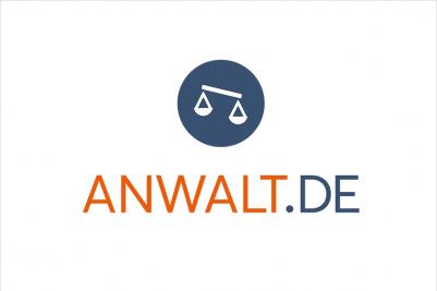 Barnacle SEO oder der richtige Umgang mit anwalt.de & Co.