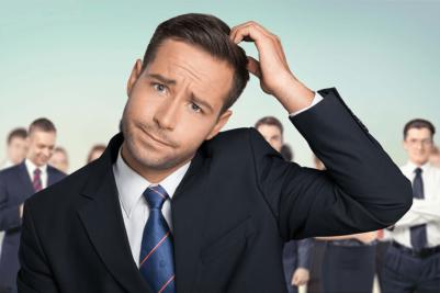 Anwälte aufgepasst: Arbeitet Ihre AdWords Agentur eigentlich seriös?