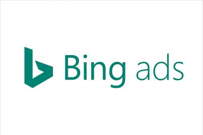 Lohnt sich eine Kampagne bei Bing Ads für Rechtsanwälte?