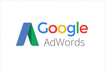 Umsatzsteuer bei Google AdWords, Bing Ads und Facebook Advertising