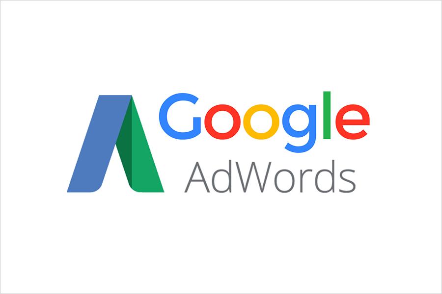 Umsatzsteuer Bei Google Adwords Bing Und Facebook Advoad