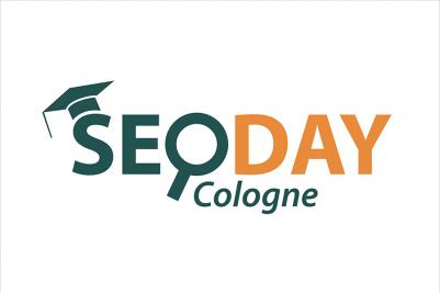 SEO Day 2015 Recap