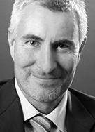 Rechtsanwalt Florian Wehner