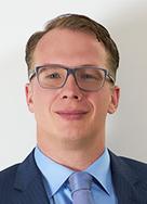 Rechtsanwalt Frank Labisch