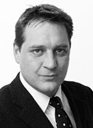 Rechtsanwalt Michael Giesen