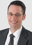 Rechtsanwalt Stefan M. Moericke
